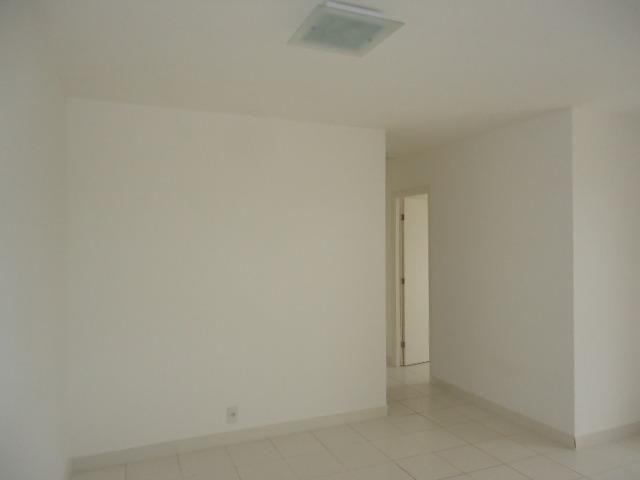 Vendo Excelente Apartamento, Res. Eco Parque Condomínio Clube Residencial - Foto 3