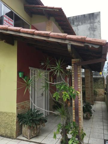 Excelente Casa para Finas Comerciais - Atrás Av. Central - Laranjeiras - Foto 12