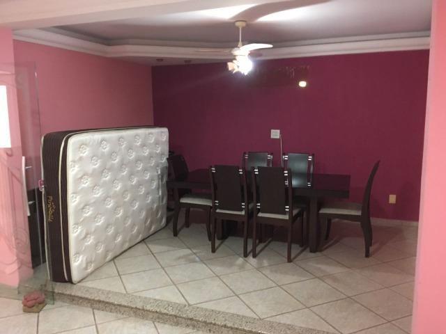 Excelente Casa para Finas Comerciais - Atrás Av. Central - Laranjeiras - Foto 7