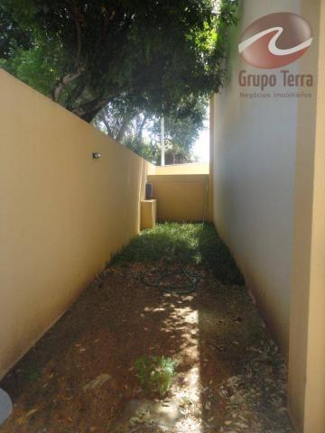 Sobrado com 2 dormitórios à venda, 69 m² por r$ 220.000,00 - jardim uirá - são josé dos ca - Foto 9