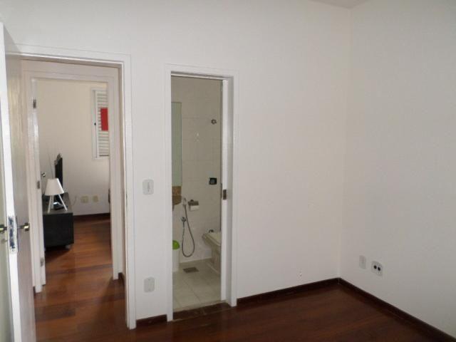 Apartamento 3 quartos!! - Foto 10