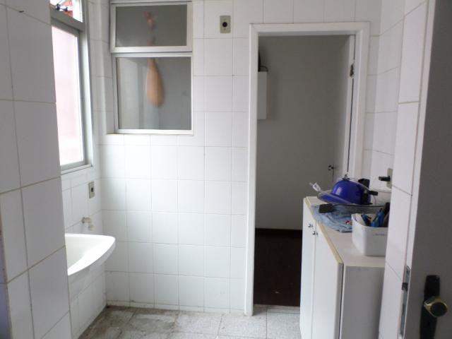 Apartamento 3 quartos!! - Foto 5