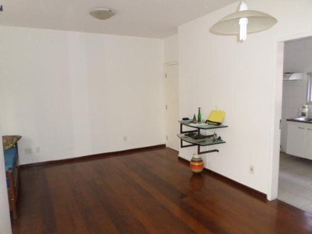 Apartamento 3 quartos!! - Foto 2