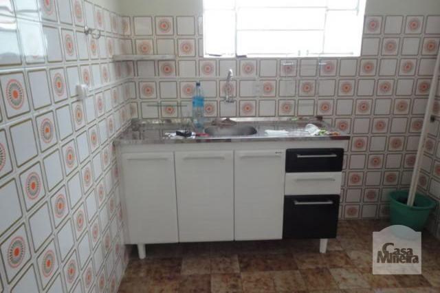 Casa à venda com 3 dormitórios em Padre eustáquio, Belo horizonte cod:244542 - Foto 9