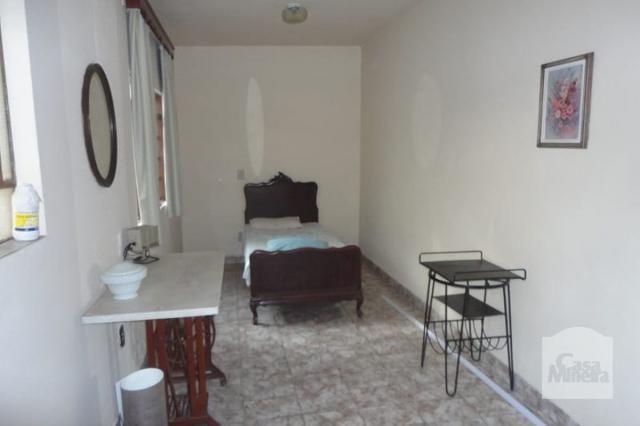 Casa à venda com 3 dormitórios em Padre eustáquio, Belo horizonte cod:244542 - Foto 4