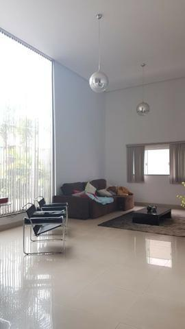 Vendida!!!!! Casa feita com bom gosto e requinte na Vicente Pires - Foto 4