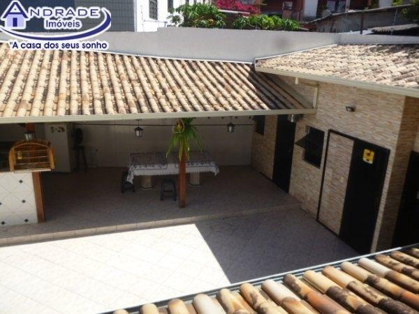 Casa - Serrano Belo Horizonte - Foto 20
