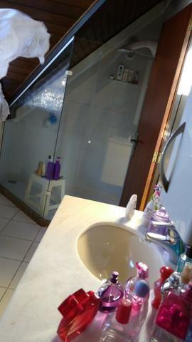 Casa em Condominio com documentação completa - Foto 6
