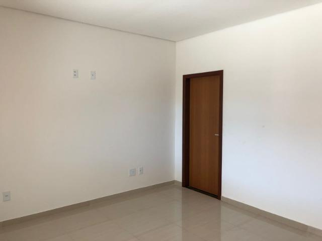 Grande Oportunidade! Casa linda e moderna na Vicente Pires - Foto 3