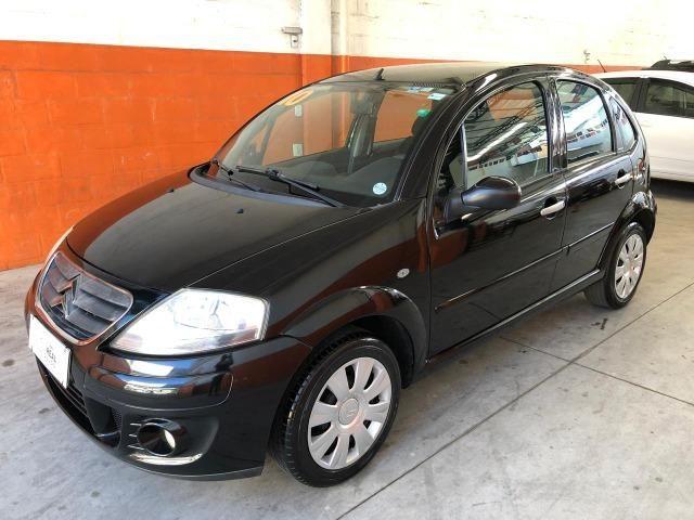 Citroën C3 Exclusive 1.4 *Muito Novo