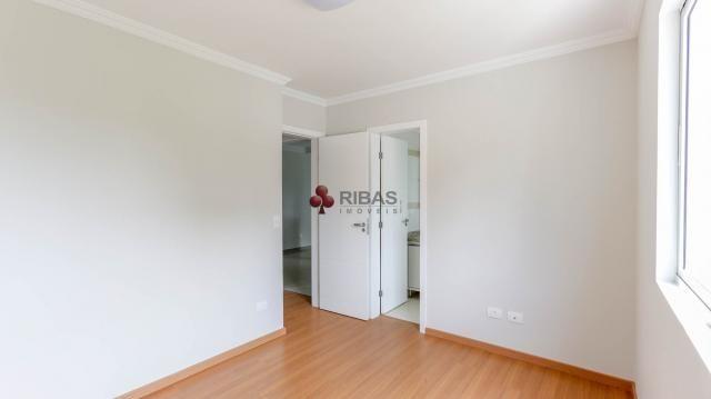 Apartamento à venda com 2 dormitórios em Cidade industrial, Curitiba cod:15053 - Foto 5
