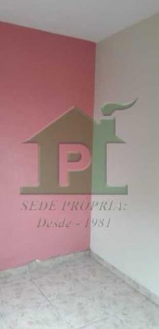 Apartamento para alugar com 2 dormitórios em Irajá, Rio de janeiro cod:VLAP20240 - Foto 13