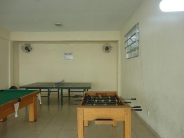 Apartamento de 02 quartos Rosário de Fátima - Serra/ES - Foto 5
