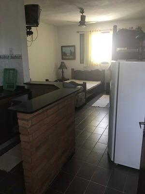 Pousada em Ubatuba, com ponto comercial, e 11 apartamentos, frente a praia da maranduba - Foto 11