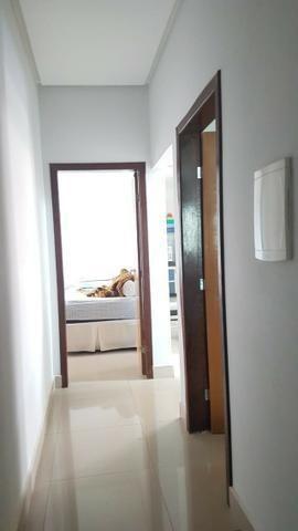 Vendida!!!!! Casa feita com bom gosto e requinte na Vicente Pires - Foto 10