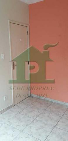 Apartamento para alugar com 2 dormitórios em Irajá, Rio de janeiro cod:VLAP20240 - Foto 10