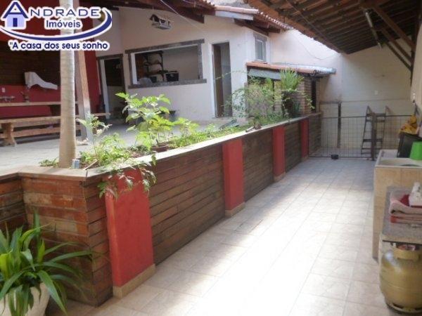 Casa - Coqueiros Belo Horizonte - Foto 20