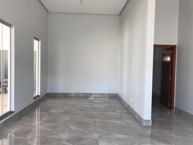 Casa a venda condomínio Alto da Boa Vista / 03 Quartos / Sobradinho DF / Suíte / Piscina / - Foto 12
