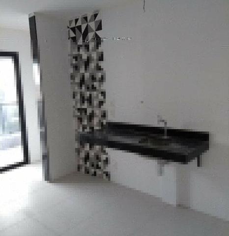 Apartamento 3 quartos sendo 1 suite - Foto 5