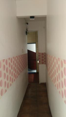 Suite Individual em São Cristóvão - Foto 6