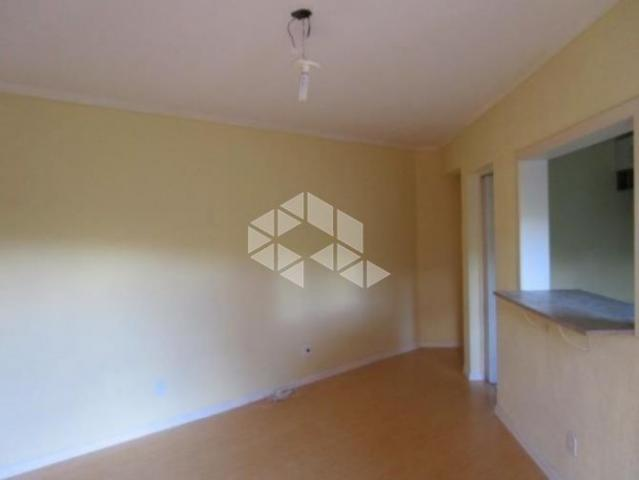 Apartamento à venda com 2 dormitórios em Nonoai, Porto alegre cod:AP16935 - Foto 8