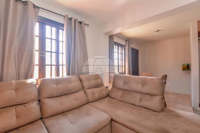 Casa de condomínio à venda com 2 dormitórios cod:154055 - Foto 19