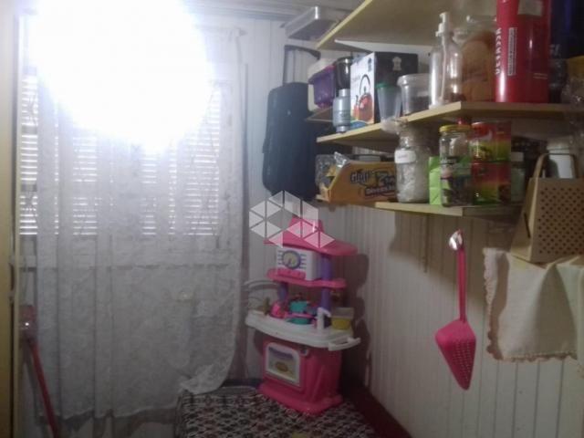 Galpão/depósito/armazém à venda em São luis, Canoas cod:PA0093 - Foto 20