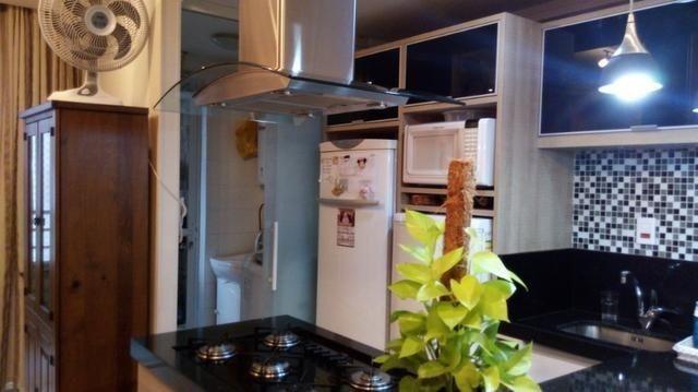 Apartamento à venda com 3 dormitórios em Centro, Canoas cod:9904888 - Foto 10
