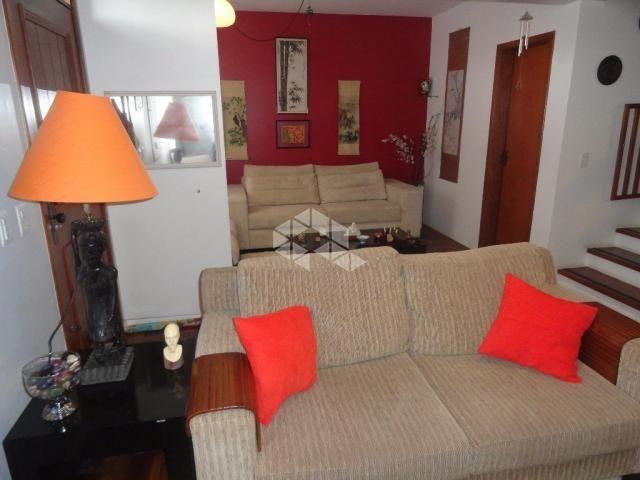 Casa à venda com 3 dormitórios em Cavalhada, Porto alegre cod:9893126 - Foto 13