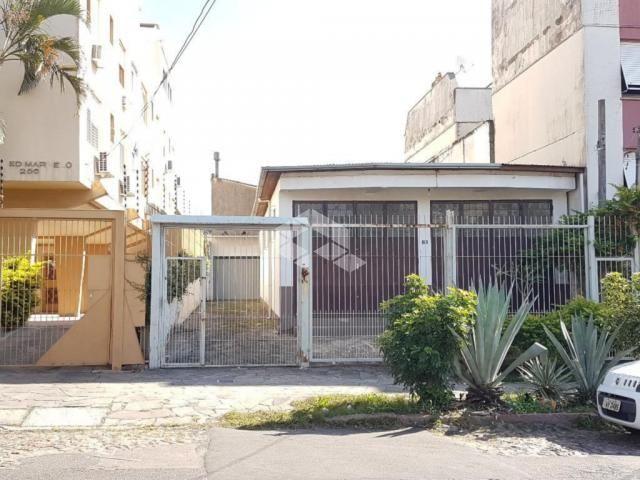 Prédio inteiro à venda em Partenon, Porto alegre cod:PR0193 - Foto 9