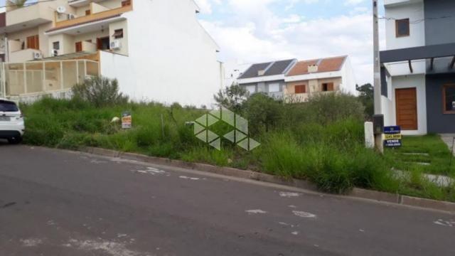 Terreno à venda em Guarujá, Porto alegre cod:TE1432 - Foto 2