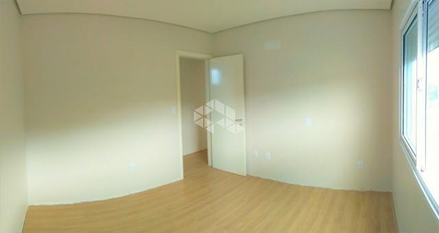 Apartamento à venda com 2 dormitórios em Verona, Bento gonçalves cod:9903197 - Foto 14