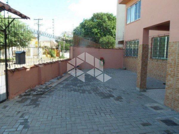 Prédio inteiro à venda em Vila joão pessoa, Porto alegre cod:PR0136 - Foto 9