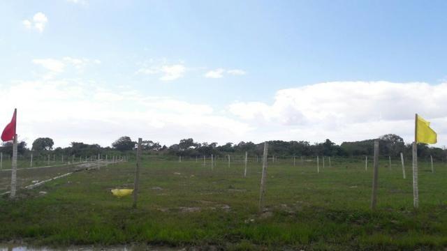 L-Loteamento Vila Canaã em Cabo Frio! - Foto 3