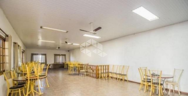Apartamento à venda com 2 dormitórios em Nonoai, Porto alegre cod:AP16935 - Foto 16