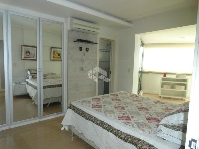 Apartamento à venda com 2 dormitórios em São francisco, Bento gonçalves cod:9903690 - Foto 10