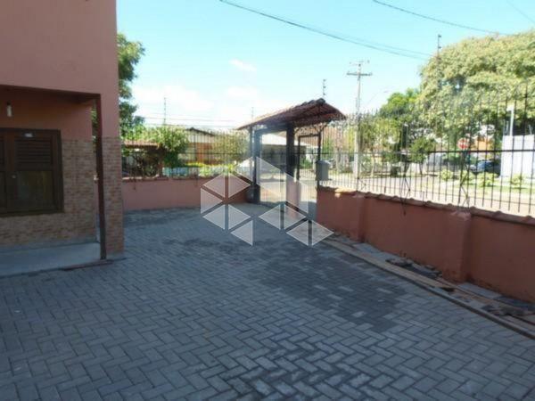 Prédio inteiro à venda em Vila joão pessoa, Porto alegre cod:PR0136 - Foto 8
