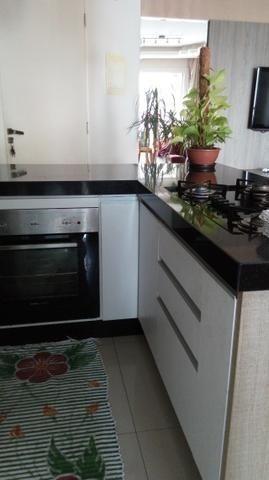 Apartamento à venda com 3 dormitórios em Centro, Canoas cod:9904888 - Foto 13