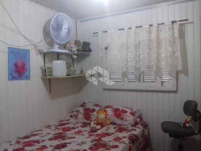 Galpão/depósito/armazém à venda em São luis, Canoas cod:PA0093 - Foto 12