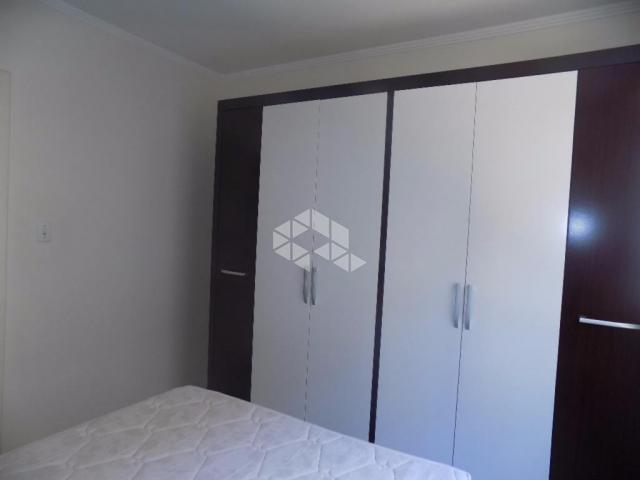 Apartamento à venda com 3 dormitórios em Santo antônio, Porto alegre cod:AP13697 - Foto 6