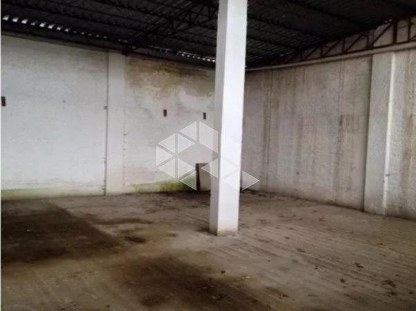 Galpão/depósito/armazém à venda em Partenon, Porto alegre cod:PA0067 - Foto 4