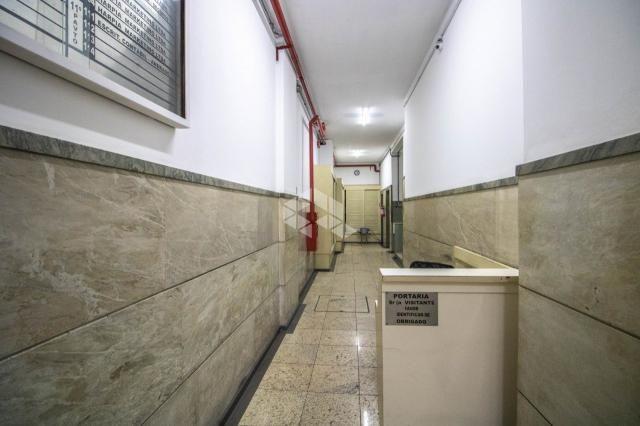Escritório à venda em Centro histórico, Porto alegre cod:9890193 - Foto 3