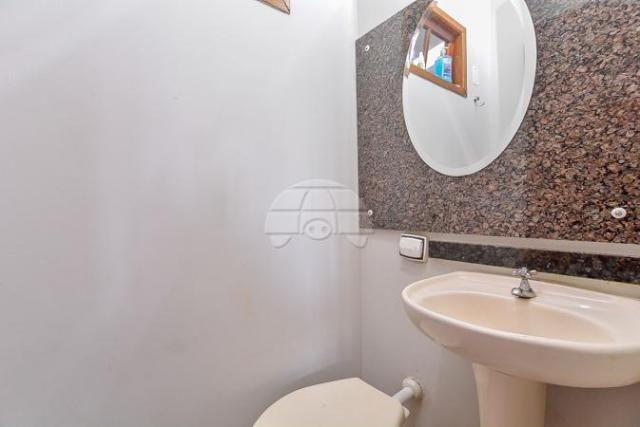 Casa de condomínio à venda com 2 dormitórios cod:154055 - Foto 6