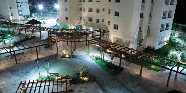 Apartamento à venda com 3 dormitórios em Centro, Canoas cod:9904888