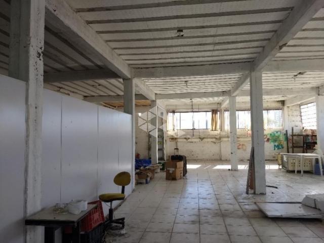 Prédio inteiro à venda em Partenon, Porto alegre cod:PR0088 - Foto 15