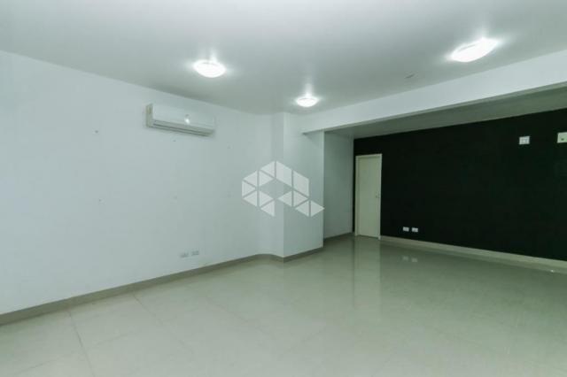 Escritório à venda em Chácara das pedras, Porto alegre cod:SA2002 - Foto 12
