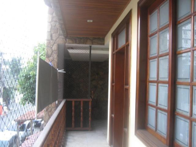 Casa com 03 Quartos próximo ao Fórum de Nilópolis, sua oportunidade para a casa própria - Foto 4