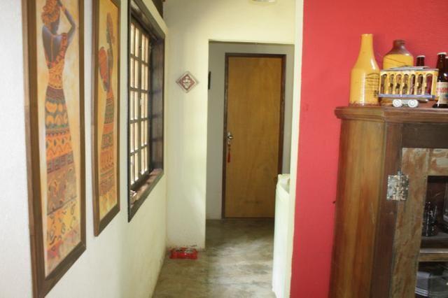 Lindo Sítio no Bairro Sebollas em Paraiba do Sul - Foto 13