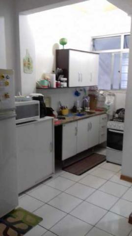 Apartamento à venda com 3 dormitórios em Méier, Rio de janeiro cod:MIAP30083 - Foto 4