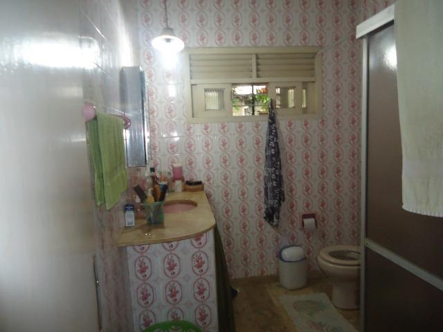 Na av.ha 3 min shop.ideal p/residencias e empresa no geral 2 lotes financia ac. troca - Foto 12